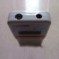 Wholesale carbon dioxide and carbon monoxide Gas Detector PGas Portable in Gas Detector CO2 O2 carbon dioxide Oxygen Gas Alarm Detector C