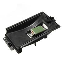 audi blower motor - New Heater Blower Motor Resistor For Volkswagen Golf Jetta Beetle for Audi TT order lt no tracking