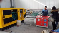 Wholesale Hydrogen HHO engine carbon cleaning machine