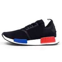 cotton table runner - 2016 new Originals NMD Runner Primeknit Sports Outdoors boost Cheap discount mens Athletic snea discount mens Athletic Running sneaker Shoes