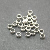 Cheap Crimp Beads Best Seed Beads