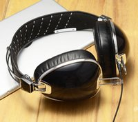 aviator iphone - Aviator DJ Noise Cancelling Headphone with Microphone Control Talk Free DHL shipping