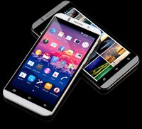 Wholesale VKWORLD VK700 inch IPS HD P MTK6582 Quad Core GHz Android cell phone Smartphone GB RAM GB ROM MP G GPS Miracast