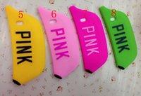 Cheap PINK Best Victoria Secret