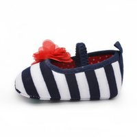 Wholesale Handmade High Quality Baby Shoes For Girls Factory Price First Walkers
