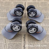 abs consulting - Supply J A universal PC Box hard case luggage caster wheels ABS box Wheels Bags consult Before buy C
