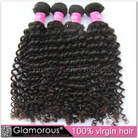 Brazilian Hair Body Wave Huixin Hair Products Brazilian Weave Cheap Human Hair 8Inch To 40Inch Natural Color Curly Bundles Malaysian Peruvian Indian HUman Hair Weave Free Shipping