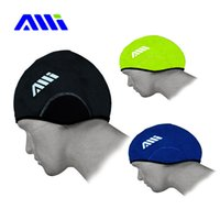 Wholesale 2015 New AUTULA Winter Outdoor Sports Wear Hiking Skiing Bike Bicycle Cycling Cycle Fleece Thermal Windproof Face Mask Hat Caps