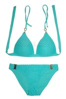 Cheap Triangle Bikini Best Mesh Cover