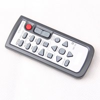 Wholesale For SONY RMT Wireless Remote Commander Control HDR CX560VE HDR CX7000VE New other