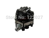 Wholesale Full Function Trailer Valve P N EM40750 Alt KN28600 N4304AC