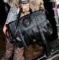 Cheap handbags Best bags for women handbag