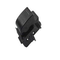 Wholesale Car Power Window Master Control Switch TO YO TA Scion Xa Solara Tacoma Matrix Prius RAV4 part number