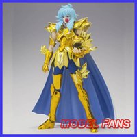 aphrodite myth - Freeshipping Bandai Saint Saiya Cloth Myth EX Pisces Aphrodite Action Figure order lt no tracking