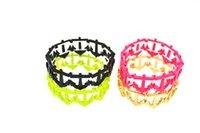 Wholesale Sailor Bracelets Wholesale - hot 2013 fahion jewelry women Exclusive design, sailor anchors, fluorescent color bracelet