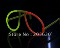 adapter adapters buy - Halloween Eye adapter head hoop joint ball joint choose one or buy set luminous stick LED toys belt set