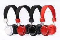 Cheap headphone for iphone Best bluetooth headphone