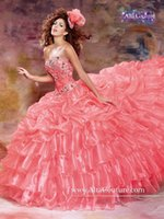 Canada Extravagant Ball Gowns Supply, Extravagant Ball Gowns ...