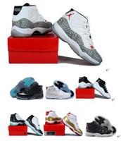 air jordans 11 - 2015 Nike Air jordans Mens Basketball Shoes Original Quality Nike Air jordan shoes basketball hotsale