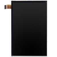 Amazon kindle fire hd - Replacement Tablet LCD Display Screen For Amazon Kindle Fire HD BA299