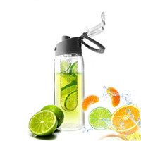 best kettles - Best Ptrice Black Transparent Fruit Water Lemon Juice Kettle Outside Outdoor Sport Bottle Home Cycling Climbing Hiking