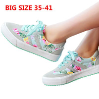 Wholesale 2015 fashion shoes plus size women shoes canvas shoes zapatos mujer sport shoes woman huaraches sneakers women sneakers