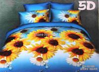Cheap fabric bedding Best sets textile