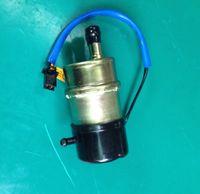Wholesale new case for Honda Shadow VT700C VT750C mm pipe Mule XL1000 V Varadero low pressure fuel pump