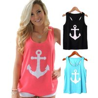 Wholesale Hot summer cotton knitted vest cultivate one s morality bowknot women vest