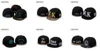 best bboy - Hot Sale Last Kings snapback caps hip hop bboy dance hats fashion brand women men baseball cap top wear best quality hat