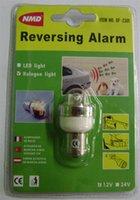 alarm light and horn - Reversing alarm horn reversing reversing buzzer sound and light alarm sound and light reversing light