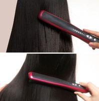 Wholesale Hair Straightener Hair Straighten Comb Tourmaline