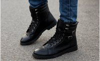 Cheap Men s boots Best Fashion boots