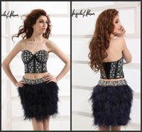 Cheap Prom Dresses Best Party Dress