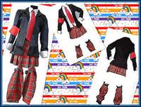 amu hinamori cosplay - 2015 Top Fashion Unisex Freeshipping Adult Carnival Costume Fantasia Infantil Disfraces Shugo Chara Hinamori Amu Cosplay New