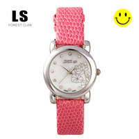 Wholesale 2015 spring watches for women girl s watches fashion luxury watches