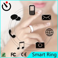 for china products - Smart Ring Jewelry Rings Couple Rings Cz Rings Knuckle Rings For Women Moissanite hot sale on china market new products