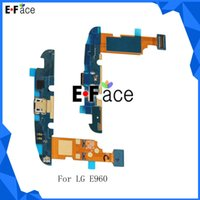 Cheap for E960 Best charger flex cable