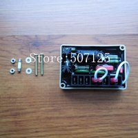 Wholesale Marathon SE350 avr Voltage Regulator generador SE out of a brushless