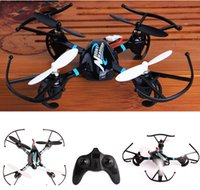 4ch - Night Runner Mini RC Quadcopter Q1 RC Quadcopter G CH Axis Gyro remote control Helicopter VS X5C RC Quadcopter Drone
