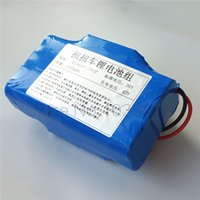 Wholesale High Quality SAMSUNG V E Scooters Battery AH MAH Dynamic Lithium Ion Battery Packs