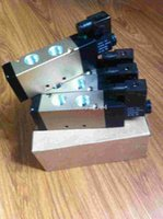 Wholesale high quality way v310 solenoid valve gas