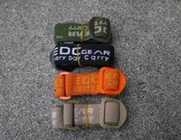 backpacking headlamp - Camping Tools Travel Gadget Edc Gear Mix Color Adjustable Elastic Head Straps Band for Headlamp
