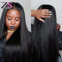 belle machine - Belle Hair Peruvian Virgin Hair Straight Mongolian Straight Weave a Unprocessed Human Hair Extensions Remy Human Hair Weaves inch