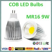 cheap light bulbs - Cheap Price Cree COB V V Led W W W bulbs light angle dimmable GU10 E27 E26 E14 MR16 led spotlights warm pure cool white