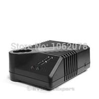 battery charger bosch - Smart Charger for Bosch Power Tool V V V V V V NiCd NiMh Battery