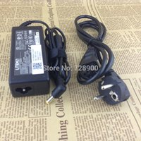 acer aspire power cord - AC Adapter Charger Laptop Power Supply Cord For Acer Aspire