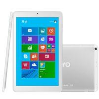 winpad - Voyo WinPad A1s WIFI GB Intel tablet pc quad core tablet genuine Win8 Tablet PC