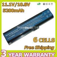 acer asprie - Super mah battery for acer Asprie TravelMate BT BATEFL50L6C40