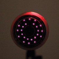 Wholesale HD M P2P Wifi Bulb IR Lamp CCTV Security Hidden Spy Nanny Surveillance Camera Recorder CCTV Camera